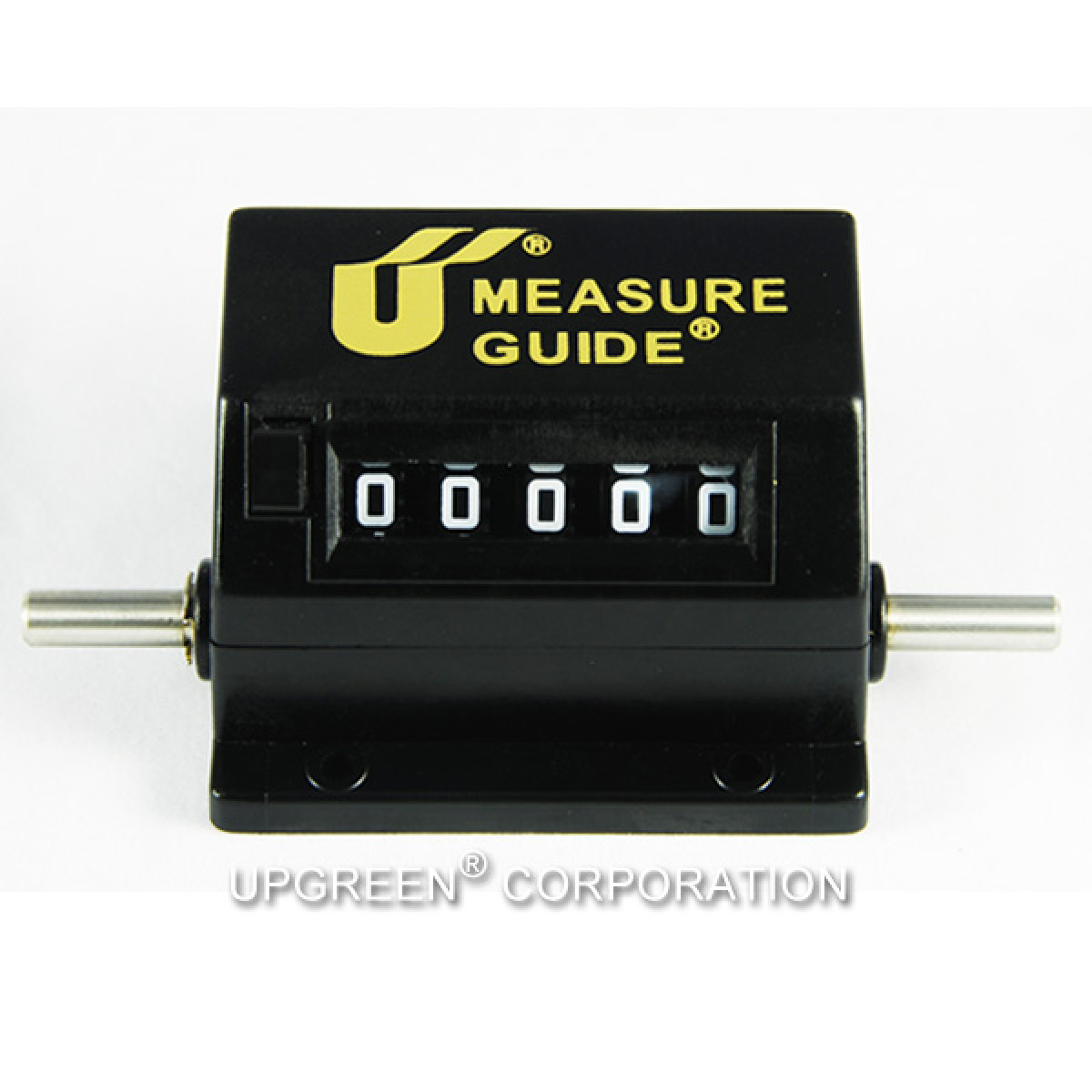 Premium Measure Counter BM3:100-4M