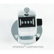 Premium Bank Tally Counter DT-1M