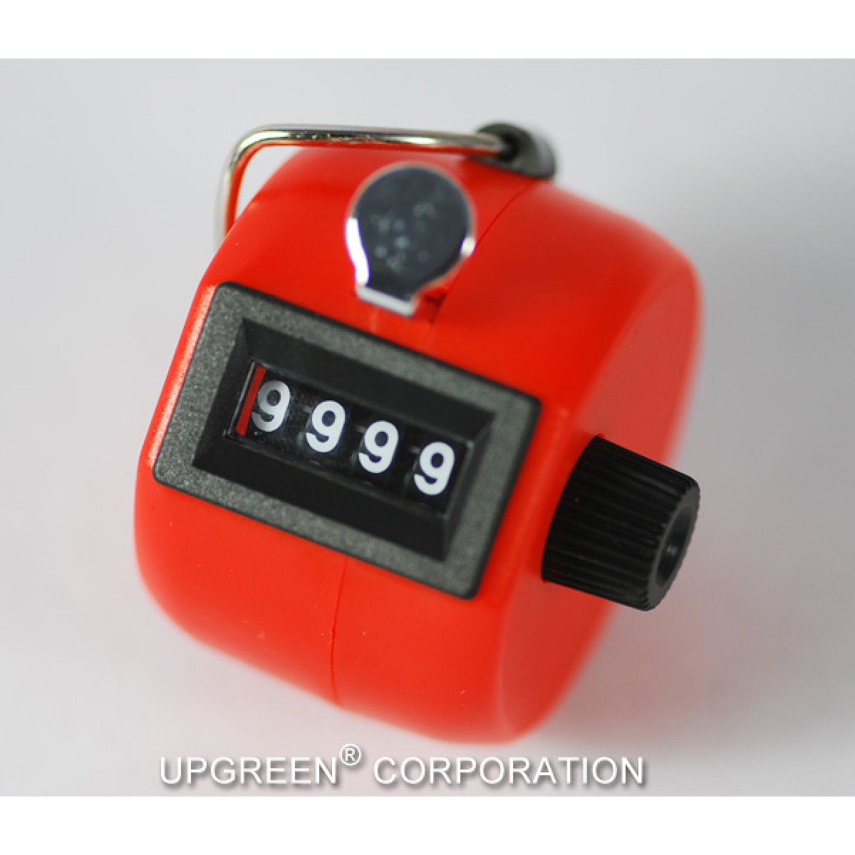 Premium Hand Tally Counter HT-1PR