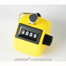 Premium Hand Tally Counter HT-1PY