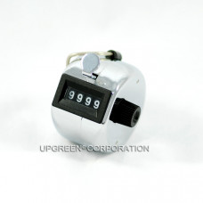 Premium Hand Tally Counter HT-1